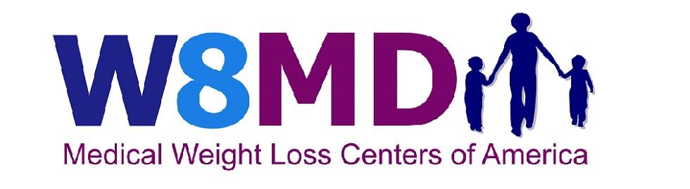 logo-929.jpg - W8MD's NYC Insurance Weight Loss, Sleep ...