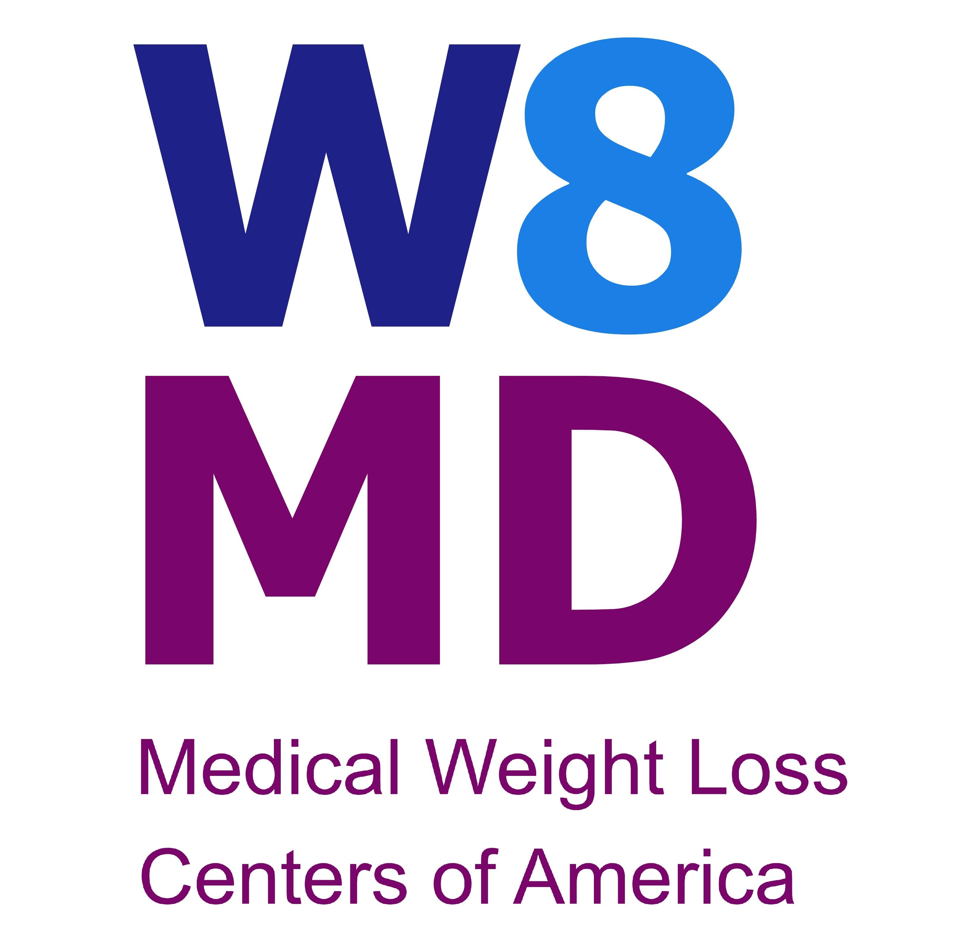logo3squarelarge - W8MD's NYC Insurance Weight Loss, Sleep ...